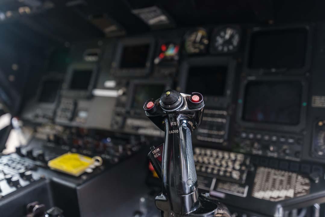 Aerospace-Defense-Avionics