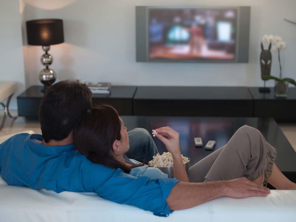 Consumer-HDTV-Home-Gateways-Bridges-and-Hubs