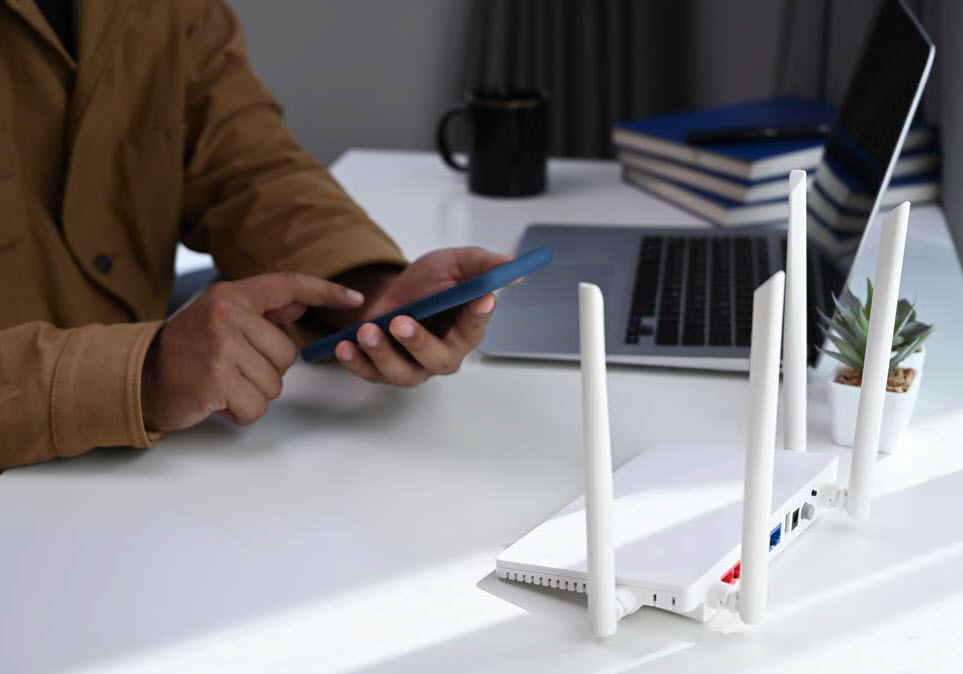 Consumer-Routers-and-Gateways
