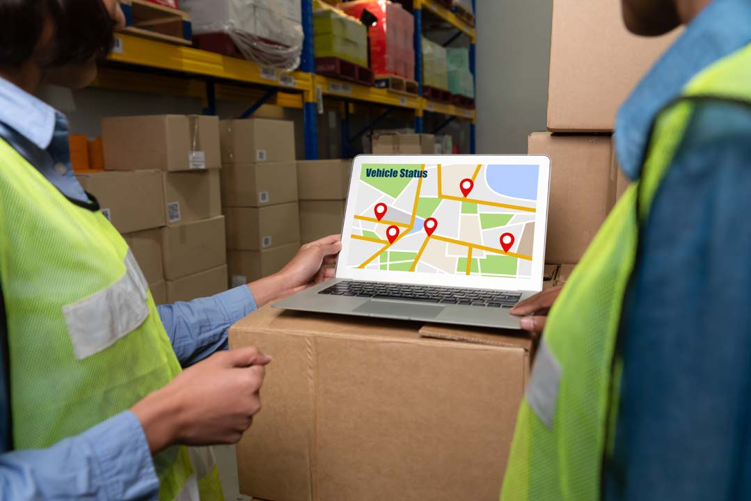 IoT-Asset-Tracking-