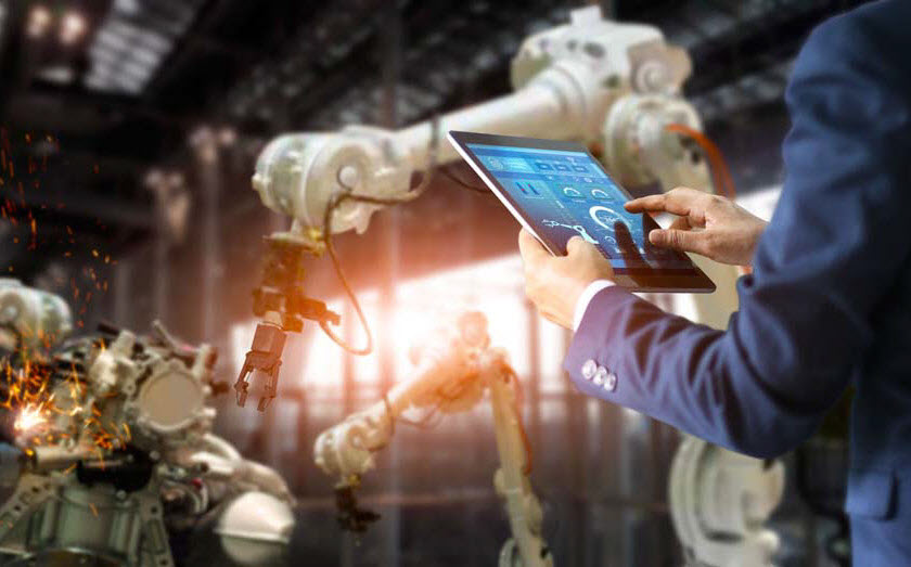 IoT-Factory-Automation-