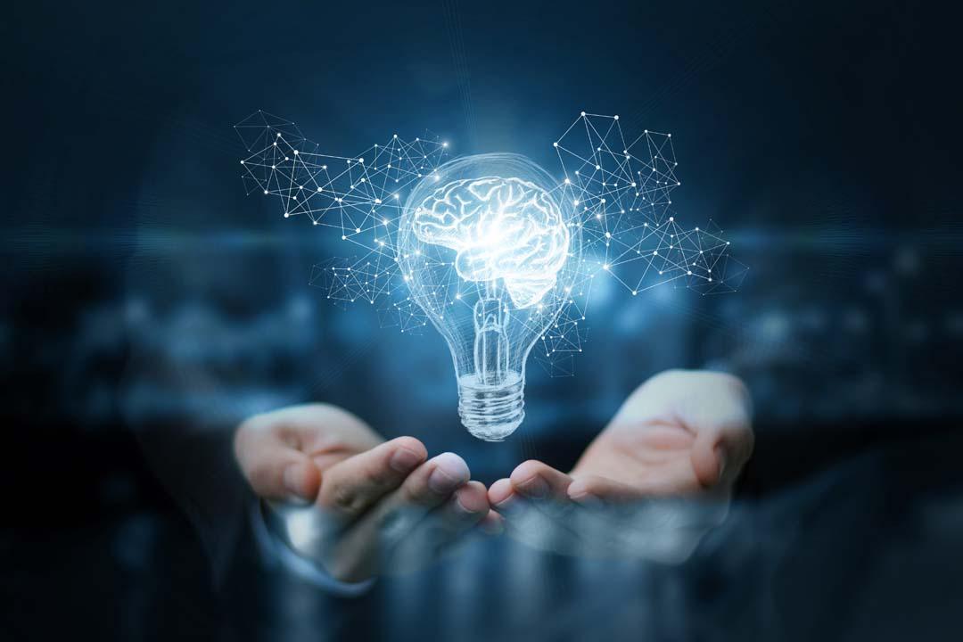 IoT-Smart-Energy